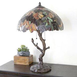 Dowson 25 Table Lamp