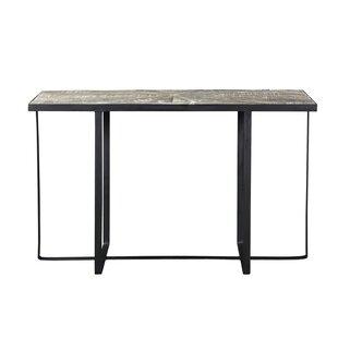 Antonyo Console Table