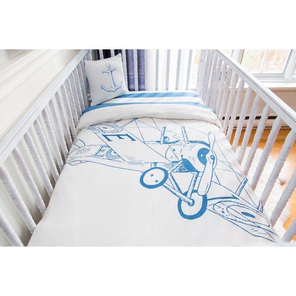 cribs print organic amazon bees dp burt baby sheet honeybee com crib burts fitted s mattresses for