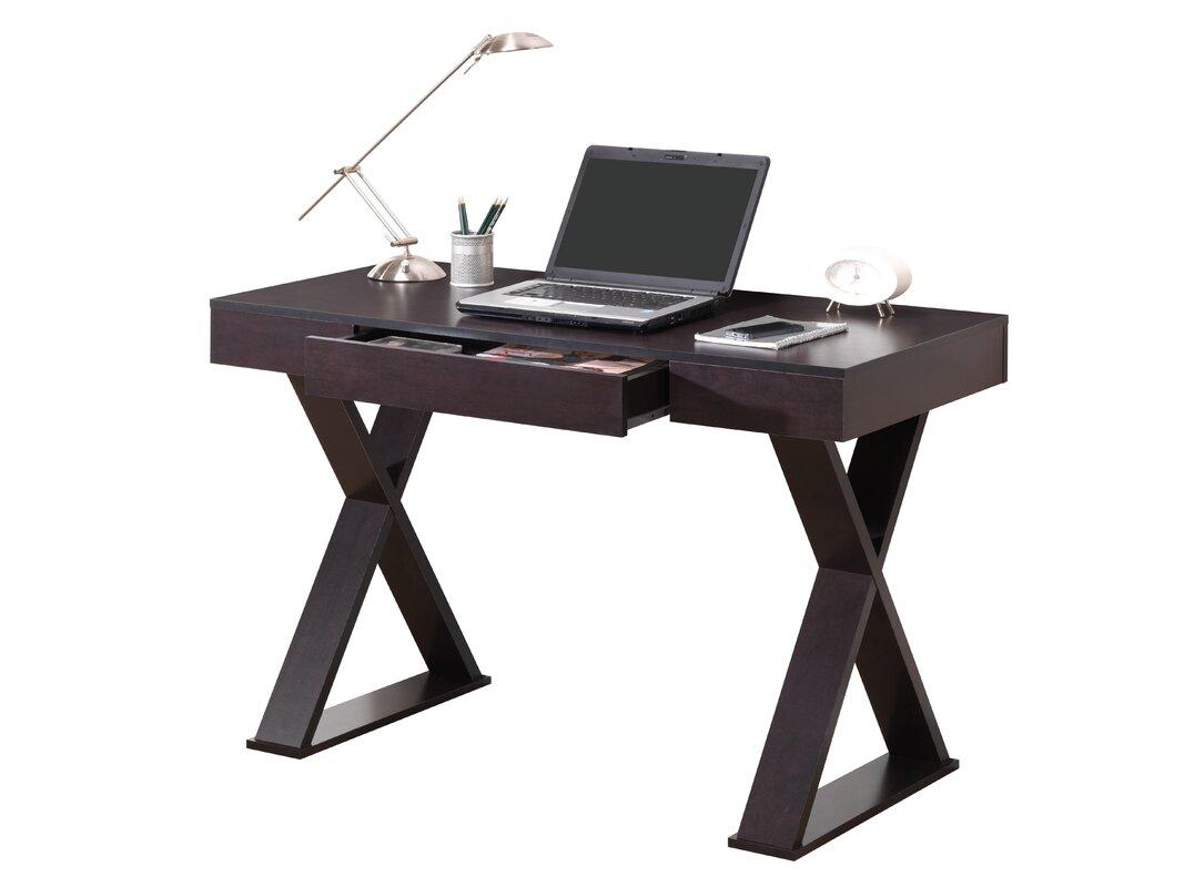 Baillie Writing Desk