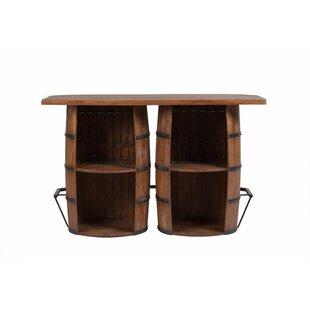 https://secure.img1-fg.wfcdn.com/im/04979773/resize-h310-w310%5Ecompr-r85/6089/60899176/wakefield-double-barrel-bar-with-wine-storage.jpg