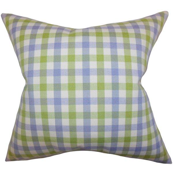 Jeweled Accent Pillow Wayfair Classy Jeweled Decorative Pillows