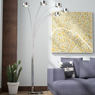 Floor lighting for living room best floor lamps for living room floor lighting for living room cheddington 88 floor lighting for living room o mozeypictures Choice Image