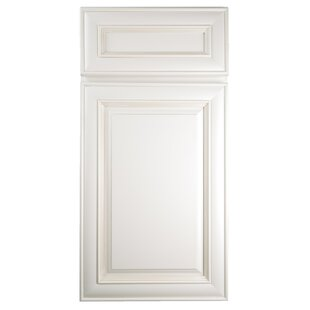 Upper Kitchen Wall Cabinets | Wayfair