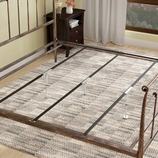 Palomino Support System for Wood Bed Rails