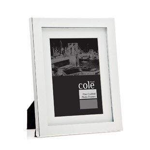 Modern Contemporary Acrylic Shadow Box Frame Allmodern