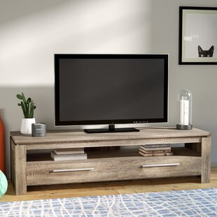 Affordable Rorie 59 TV Stand by Mercury Row