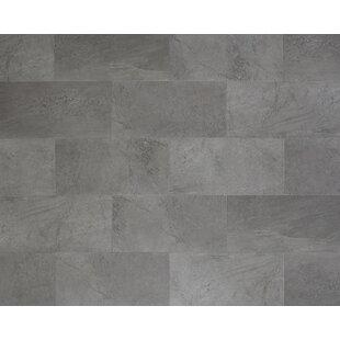 Vinyl Tile Flooring You\'ll Love | Wayfair
