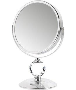 Deals Ball Mini Mirror ByDanielle Creations