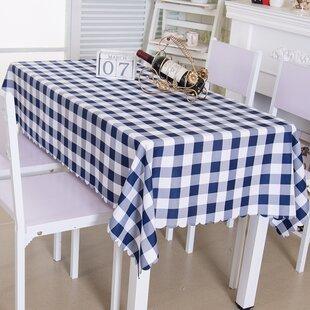 Mckinnis Tablecloth