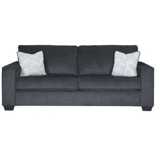 Shop For Rima Sofa Bed by Latitude Run Reviews (2019) & Buyer's Guide