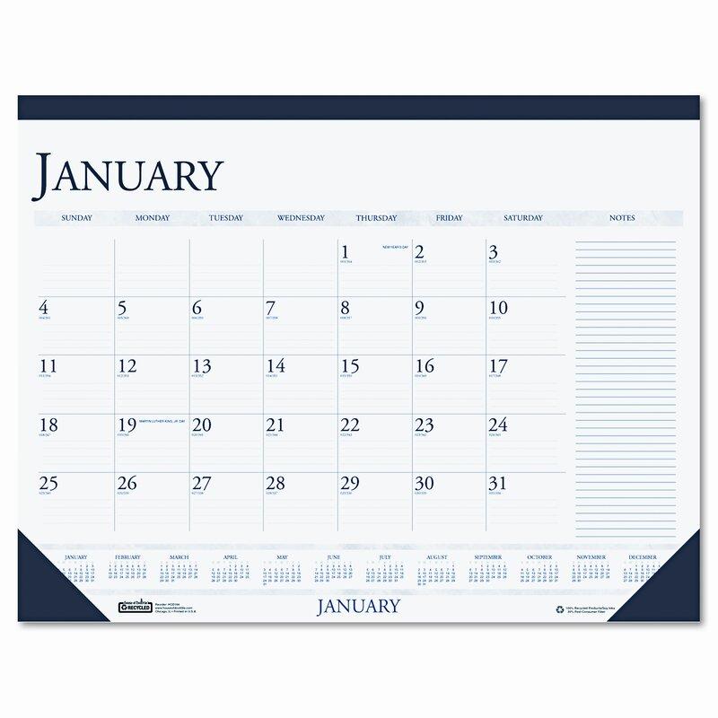 from in desk planner do on office item calendar school large pinkinahy supplies simple muji weekly list rainlendar