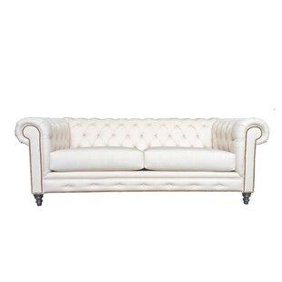 Hartfo Sofa