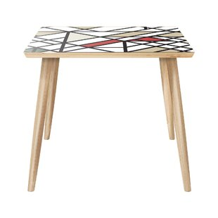 Lehigh End Table