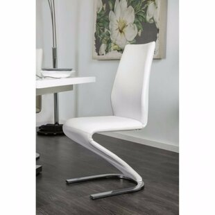 Ballsallagh Contemporary Dining Chair (Set of 2)