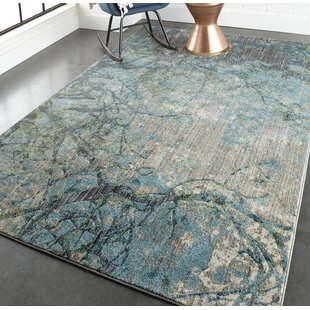 Mystic Collection Rugs Rust Wayfair