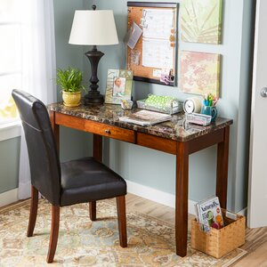 Oren Writing Desk and Chair Set
