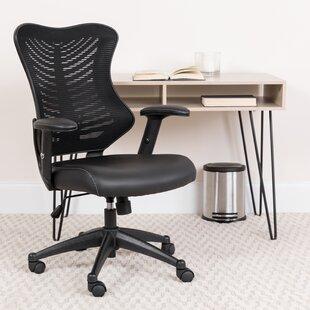 Balog Mesh Task Chair