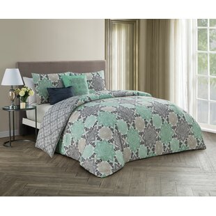 mint green nursery bedding wayfair