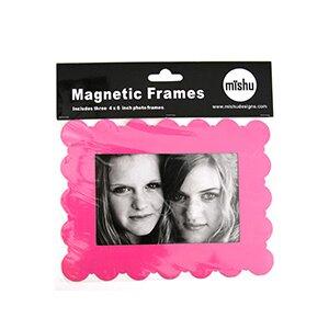 Magnetic Frame (Set of 3)