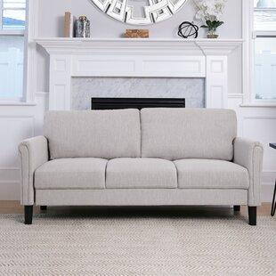 Colyt Sofa