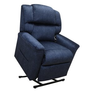 Franklin Oscar Power Lift Assist Recliner Image