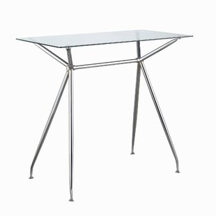 Weekley Rectangular Pub Table