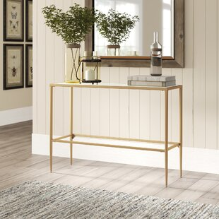Somerdale Console Table by Birch Lane™ Heritage