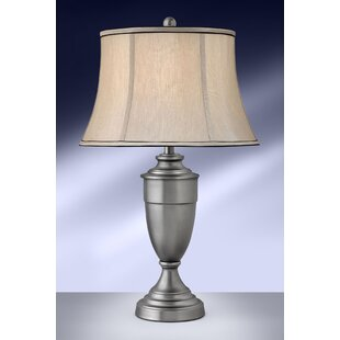 Peery Bell 29 Table Lamp