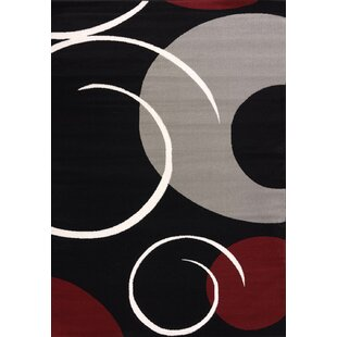 Looking for Cristall Carouse Rug By United Weavers of America