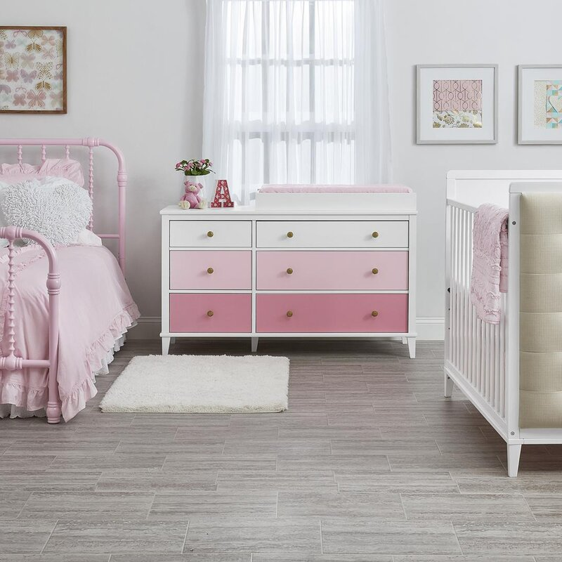 elegant good interior drawers ideas looking of sturdy com decorating hopen hipstafood dresser tag dressers chest
