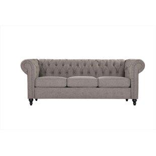 Amburgey Sofa