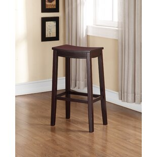 Brittani Counter & Bar Stool Winston Porter