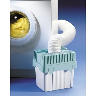Dehumidifiers - Small, Large & Portable You'll Love