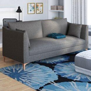 Bluefield Sofa ByWade Logan