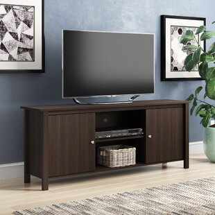 Cannady TV Stand for TVs up to 60
