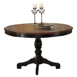 Carcassonne Dining Table