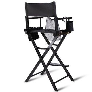 Makeup Artist Chair Wayfair