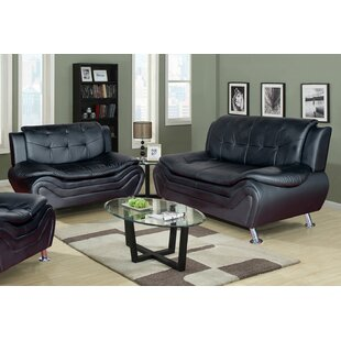 Find for Tolar 2 Piece Living Room Set by Latitude Run Reviews (2019) & Buyer's Guide