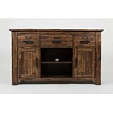 Granada TV Stand for TVs up to 65 by Loon Peak®