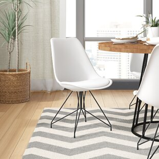 Minarik Dining Chair (Set of 2)