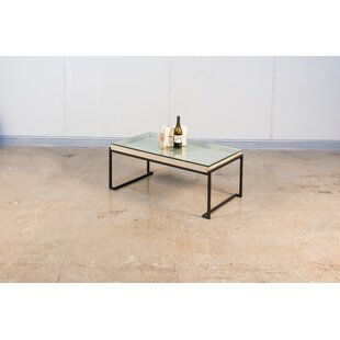 Scharf Coffee Table