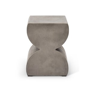 Ranchester Accent Stool