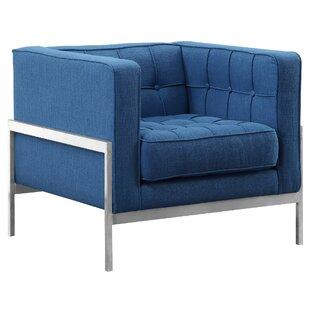 Hults Armchair