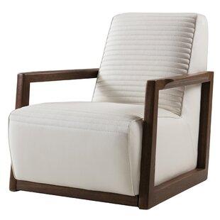 Shriver Armchair