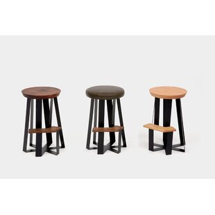 ARS 26 Bar Stool ARTLESS