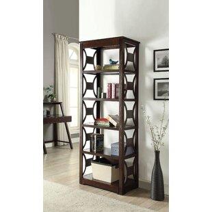 Ezequiel Etagere Bookcase