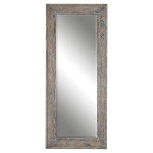 Thompson Leaner Full Length Mirror