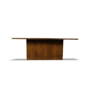 Macek Dining Table