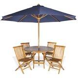 https://secure.img1-fg.wfcdn.com/im/05088592/resize-h160-w160%5Ecompr-r85/3961/39619007/masonville-6-piece-teak-dining-set-with-umbrella.jpg